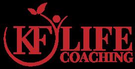 Kf Life Coaching